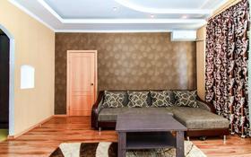 2-комнатная квартира, 64 м², 6/18 этаж посуточно, Нажимеденова 10 — Тауелсыздык за 12 000 〒 в Нур-Султане (Астана), Есиль р-н