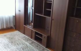 2-комнатная квартира, 47 м², 3/5 этаж помесячно, улица Амангельды за 90 000 〒 в Петропавловске
