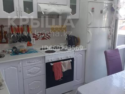 2-комнатная квартира, 56 м², 4/9 этаж, Мкр шапагат 9 — проспект Республики за 28.5 млн 〒 в Караганде, Казыбек би р-н