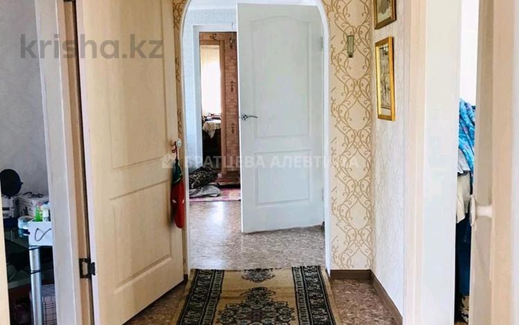 6-комнатный дом, 140 м², 4.5 сот., Матросова за 41 млн 〒 в Алматы, Жетысуский р-н
