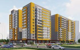 1-комнатная квартира, 43.84 м², Тауелсиздик 34/8 за ~ 11.6 млн 〒 в Нур-Султане (Астана)