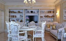 6-комнатный дом, 343.3 м², 8 сот., мкр Алгабас, Кайсар 6 за 69 млн 〒 в Алматы, Алатауский р-н
