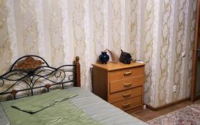 1-комнатная квартира, 40 м², 9/9 этаж помесячно, Жандосова 34а — Ауэзова за 115 000 〒 в Алматы