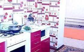 3-комнатный дом, 65 м², 6 сот., Подгорная 106 за 6 млн 〒 в Семее