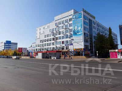 Офис площадью 18 м², Академика Сатпаева 136 за 40 000 〒 в Павлодаре