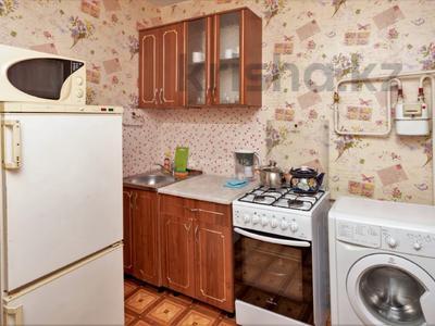 1-комнатная квартира, 30 м², 2/5 этаж посуточно, Интернациональная улица 59 за 5 500 〒 в Петропавловске — фото 6
