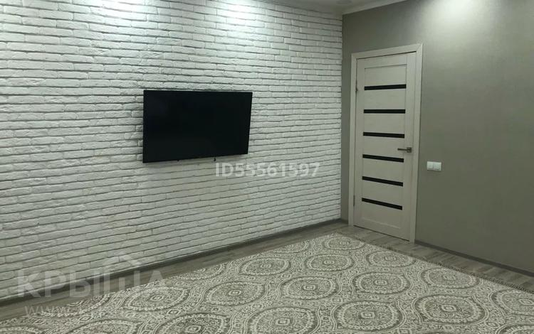 4-комнатная квартира, 124 м², 3/6 этаж, 32Б мкр, 32Б мкр 5 за 37 млн 〒 в Актау, 32Б мкр