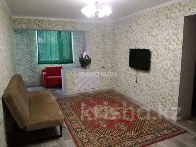 3-комнатная квартира, 71 м², 1/5 этаж, 5-й мкр 26 за 17.4 млн 〒 в Актау, 5-й мкр