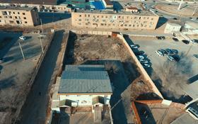 Здание, площадью 1810 м², Шанырак за 32 млн 〒 в Жанаозен