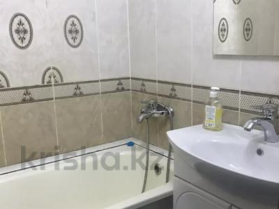 3-комнатная квартира, 73 м², 3/6 этаж посуточно, Камзина 80 — Толстого за 10 000 〒 в Павлодаре — фото 2