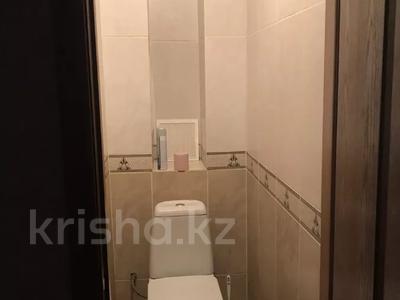 3-комнатная квартира, 73 м², 3/6 этаж посуточно, Камзина 80 — Толстого за 10 000 〒 в Павлодаре — фото 3