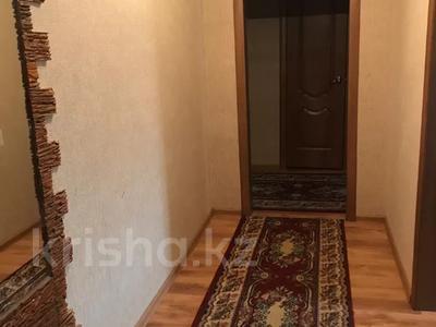 3-комнатная квартира, 73 м², 3/6 этаж посуточно, Камзина 80 — Толстого за 10 000 〒 в Павлодаре — фото 4