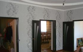 8-комнатный дом, 230 м², 10 сот., Бурыл Б за 28 млн 〒 в Таразе