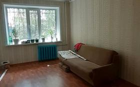 1-комнатная квартира, 29.5 м², 1/5 этаж, мкр Пришахтинск, улица Металлистов 48 за 7.5 млн 〒 в Караганде, Октябрьский р-н