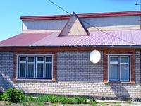 6-комнатный дом, 107 м², 6 сот., Канай би за 10 млн 〒 в Щучинске