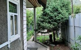4-комнатный дом помесячно, 100 м², 5 сот., Луганского за 230 000 〒 в Алматы, Медеуский р-н