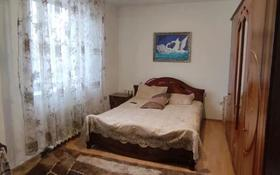 3-комнатная квартира, 92 м², 1/5 этаж, 6 мкр. болашак за 25 млн 〒 в Талдыкоргане