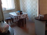 5-комнатный дом, 150 м², 12 сот.