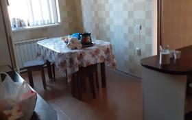 5-комнатный дом, 150 м², 12 сот., Уокешская 31 — Куница за 20 млн 〒 в Кокшетау