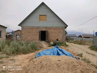 4-комнатный дом, 108 м², 4 сот., Кок-сай за 14 млн 〒 в Алматы