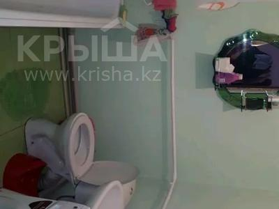 2-комнатный дом, 90 м², 6 сот., ПКСТ ТАУСАМАЛЫ 1 3 за 9 млн 〒 в Каскелене — фото 2