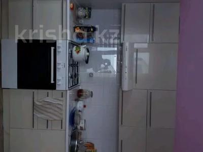 2-комнатный дом, 90 м², 6 сот., ПКСТ ТАУСАМАЛЫ 1 3 за 9 млн 〒 в Каскелене — фото 3