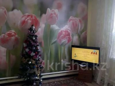 2-комнатный дом, 90 м², 6 сот., ПКСТ ТАУСАМАЛЫ 1 3 за 9 млн 〒 в Каскелене — фото 7