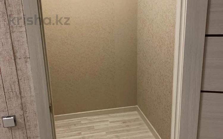 2-комнатная квартира, 78 м², 3/18 этаж, Навои — Торайгырова за 35.5 млн 〒 в Алматы, Бостандыкский р-н