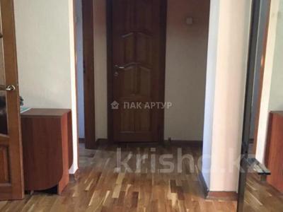 3-комнатная квартира, 70 м², 4/5 этаж, Кабанбай Батыра — Байзакова за 33.5 млн 〒 в Алматы, Алмалинский р-н — фото 5
