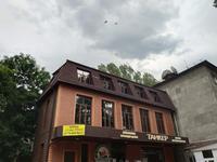 Здание, площадью 170 м²