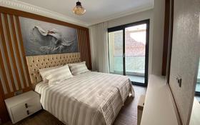 4-комнатная квартира, 135 м², Сулеймен Демирел за ~ 44.1 млн 〒 в Кушадасах