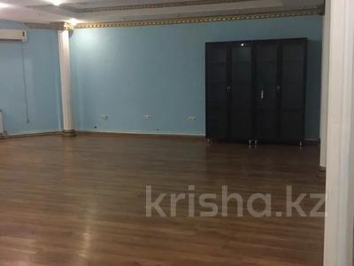 Офис площадью 300 м², Туркестнаская 67 — Казыбек би за 400 000 〒 в Шымкенте, Аль-Фарабийский р-н — фото 10