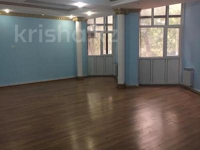 Офис площадью 300 м², Туркестнаская 67 — Казыбек би за 400 000 〒 в Шымкенте, Аль-Фарабийский р-н — фото 9