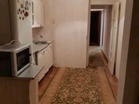 3-комнатная квартира, 69 м², 5/5 этаж помесячно