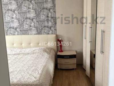3-комнатная квартира, 93 м², 3/5 этаж, Кенесары 84 за 25.2 млн 〒 в Нур-Султане (Астана), р-н Байконур — фото 2