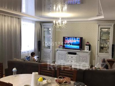 3-комнатная квартира, 93 м², 3/5 этаж, Кенесары 84 за 25.2 млн 〒 в Нур-Султане (Астана), р-н Байконур — фото 4