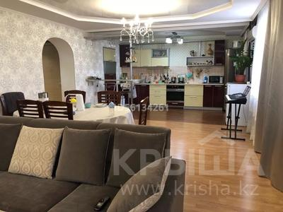 3-комнатная квартира, 93 м², 3/5 этаж, Кенесары 84 за 25.2 млн 〒 в Нур-Султане (Астана), р-н Байконур — фото 5