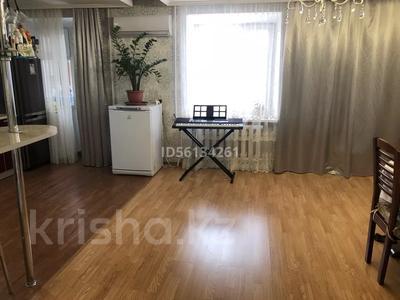 3-комнатная квартира, 93 м², 3/5 этаж, Кенесары 84 за 25.2 млн 〒 в Нур-Султане (Астана), р-н Байконур — фото 7