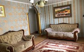 3-комнатная квартира, 65 м², 6/9 этаж, Батыра Баяна 32 за 19.7 млн 〒 в Петропавловске