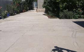 9-комнатный дом, 140 м², ул. Сабыр Рахимов 29 за 14 млн 〒 в Туркестане