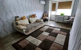 3-комнатная квартира, 58 м², 4/4 этаж, Ленина 36 за 9 млн 〒 в Рудном