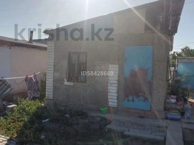 Дача с участком в 6 сот., Ежевичная 12 за 3 млн 〒 в Капчагае — фото 3