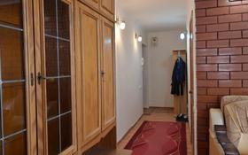 2-комнатная квартира, 45 м², 3/4 этаж помесячно, Гурьевская 6 за 100 000 〒 в Атырау