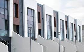 7-комнатный дом, 328 м², 2.9 сот., мкр Горный Гигант, 4 — Аль-Фараби за ~ 141 млн 〒 в Алматы, Медеуский р-н
