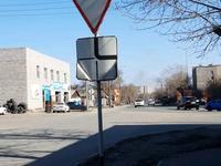 Помещение площадью 110 м², улица Кутжанова за 12 млн 〒 в Семее