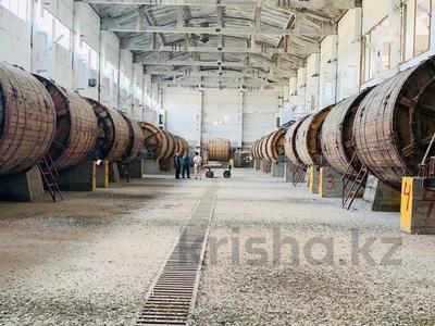 Завод 1.6 га, Шымкент за 470 млн 〒