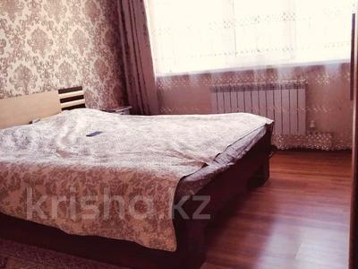 3-комнатная квартира, 76.2 м², 3/9 этаж, Жас Канат за 24.9 млн 〒 в Алматы, Турксибский р-н