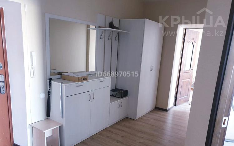 2-комнатная квартира, 69 м², 3/9 этаж, Алтынсарина 34 за 24 млн 〒 в Костанае
