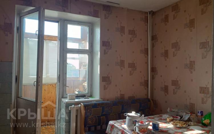 2-комнатная квартира, 58 м², 4/5 этаж, Мкр Каратал 36 за 12.5 млн 〒 в Талдыкоргане