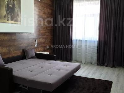 1-комнатная квартира, 50 м², 10/14 этаж посуточно, 17-й мкр, 17-й микрорайон 11 за 11 000 〒 в Актау, 17-й мкр